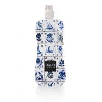 Aqua Licious összehajtható kulacs - Dutch one - 400 ml