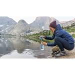 Katadyn BeFree vízszűrős kulacs - 1000 ml