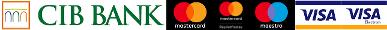 Kártyás fizetés szolgáltatója: