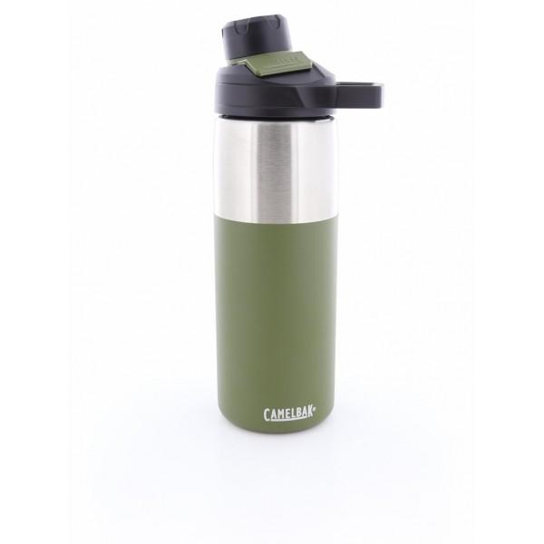 Camelbak Chute Mag - Olive - vákum acél termosz - 600 ml