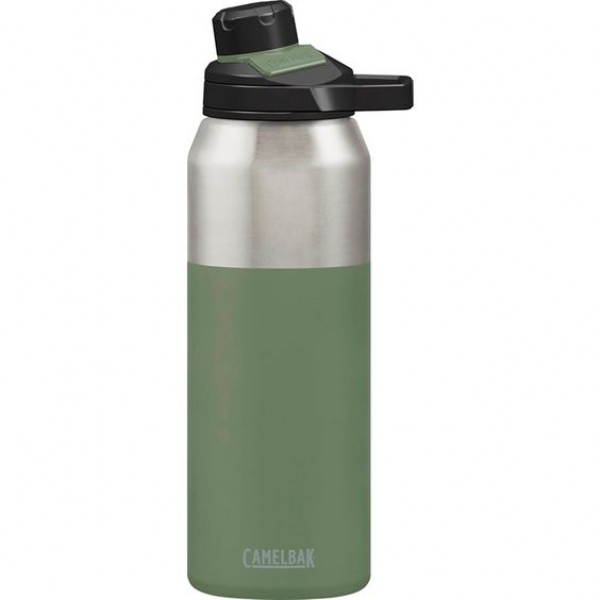 Camelbak Chute Mag Olive Vacuum Insulated termosz - 1200 ml