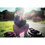Camelbak Eddy Kids - Heroes - gyerek kulacs - AKCIÓS ÁRON