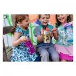 Camelbak Eddy Kids - Unicorn Party - gyerek kulacs - 400 ml
