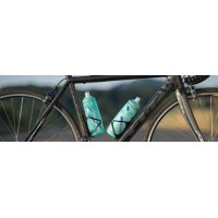 Biciklis kulacs
