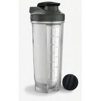 Contigo Shaker - black - 820 ml