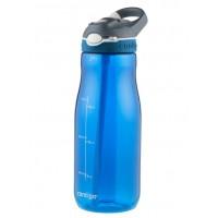 Contigo Ashland Monaco sportkulacs - 1200 ml