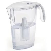 Laica Fresh Line víztisztító kancsó - 2,25 L