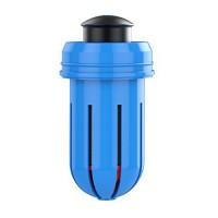 NKD aqua 1 db-os szűrőbetét - Kék