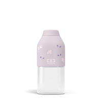 Monbento Positive S purple Unicorn kulacs - 330 ml csavaros tetejű