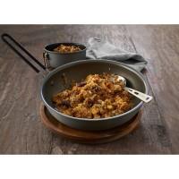 Trek'n Eat gyorsétel - Mexican Style Quinoa - mexikói quinoa