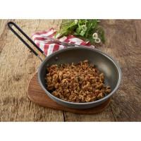 Trek'n Eat gyorsétel - Beef Stroganoff with Rice - Stroganoff bélszín rizzsel