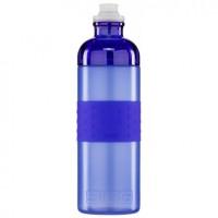 SIGG Hero Blue - Kék Sport Kulacs - 600 ml