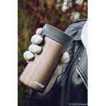 Contigo Pinnacle  Latte termoszbögre - 300 ml
