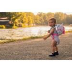 LittleLife Gyerek hátizsák - Egyszarvú, unikornis / Kicsi
