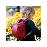 LittleLife Gyerek hátizsák - Sárkányos / Kicsi