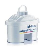 Laica Bi-Flux vízszűrőbetét - Mineral Balance 1 db-os