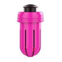 NKD aqua 1 db-os szűrőbetét - Pink