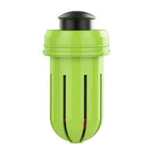 NKD aqua 1 db-os szűrőbetét - Zöld